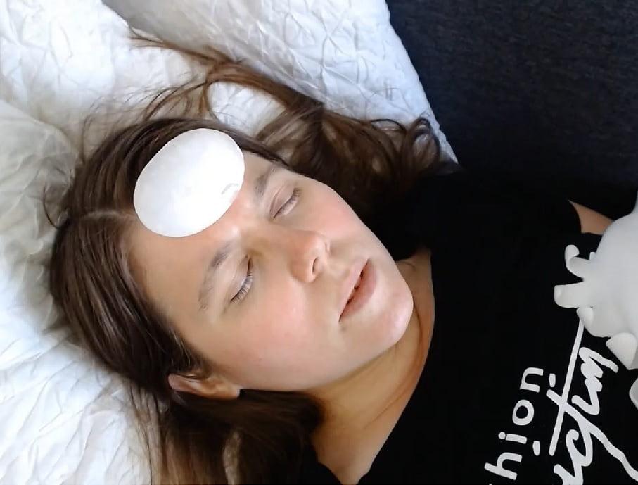Tuplateho - Energiahoitoa hypnoosilla tehostaen