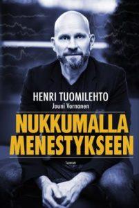Nukkumalla menestykseen - Henry Tuomilehto