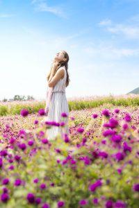 Tue vuorokausirytmiä luonnollisella tavalla, oleskele aamuisin auringossa ja luonnon valossa.