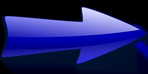 arrow, signal, address